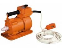 Электродвигатель для ЭПК1300