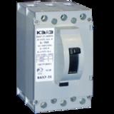 Выключатель автоматический ВА 57-31 340010 100А