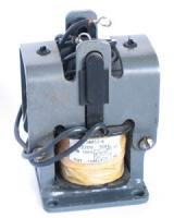 Электромагнит серии ЭМ 33-41111