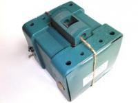 Электромагнит МИС 6100