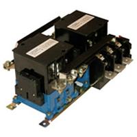 Пускатель электромагнитный ПМ12-100.600