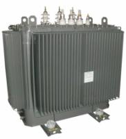 Трансформатор силовой масляный ТМГ 1000